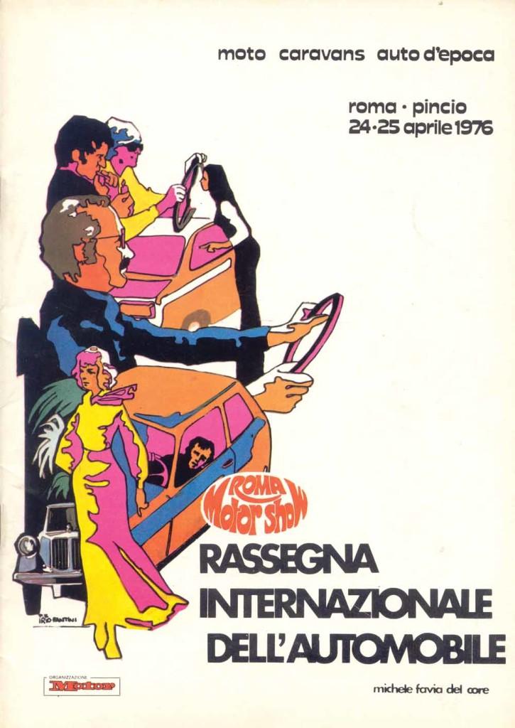 1976 copia