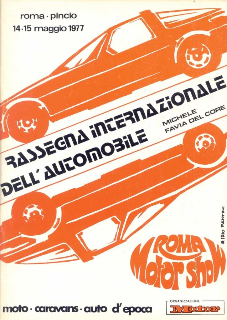 1977 copia