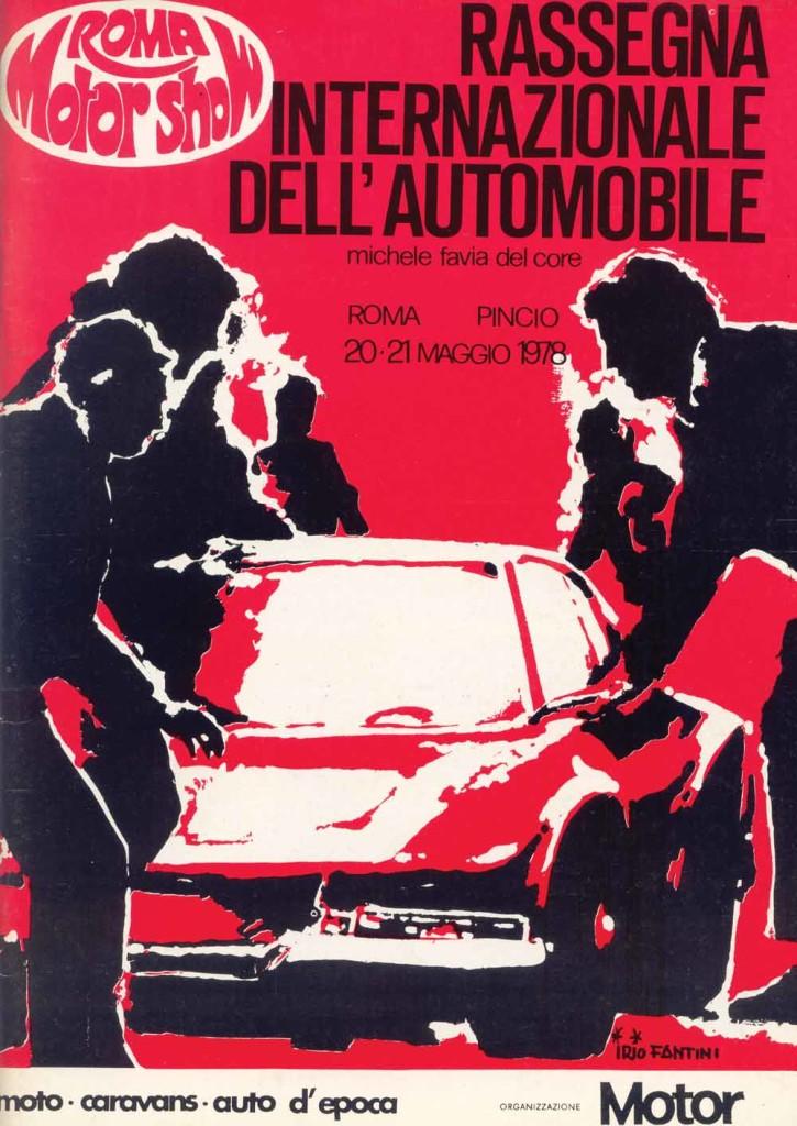 1978 copia