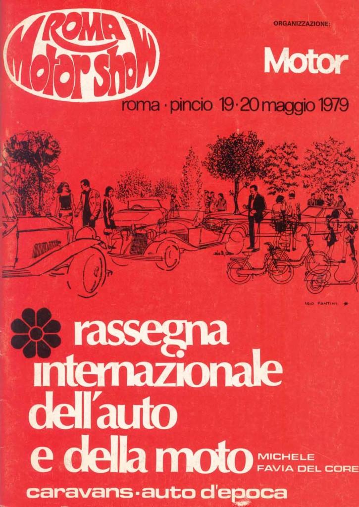 1979 copia