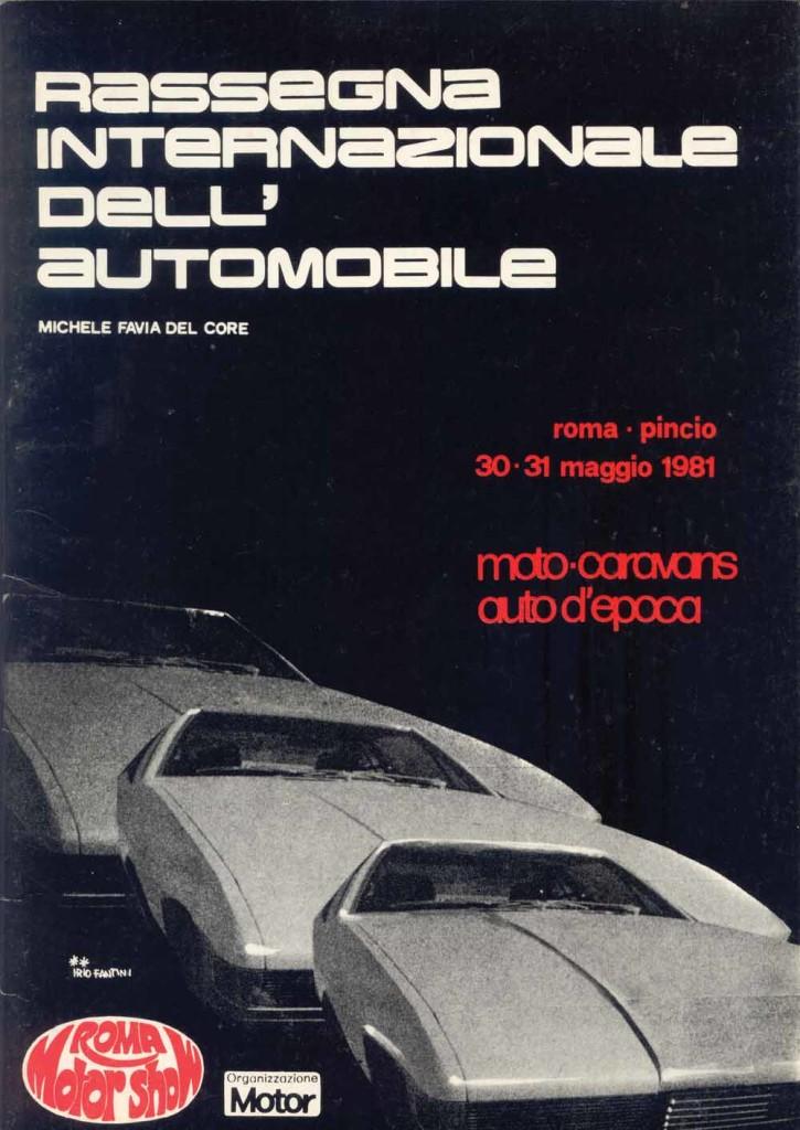 1981 copia