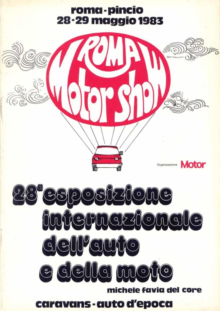 1983 copia