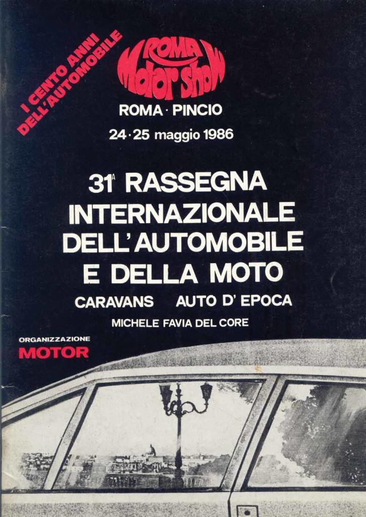 1986 copia