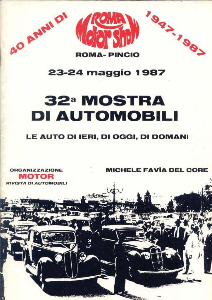 1987 copia