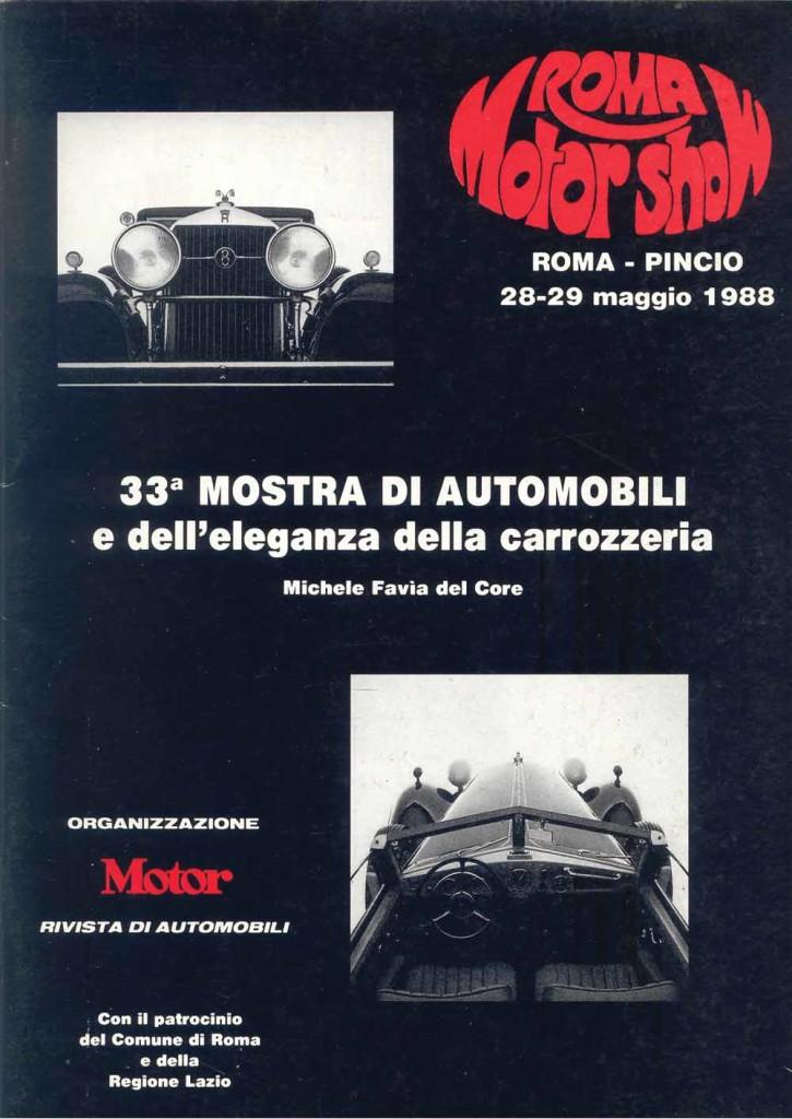 1988 copia