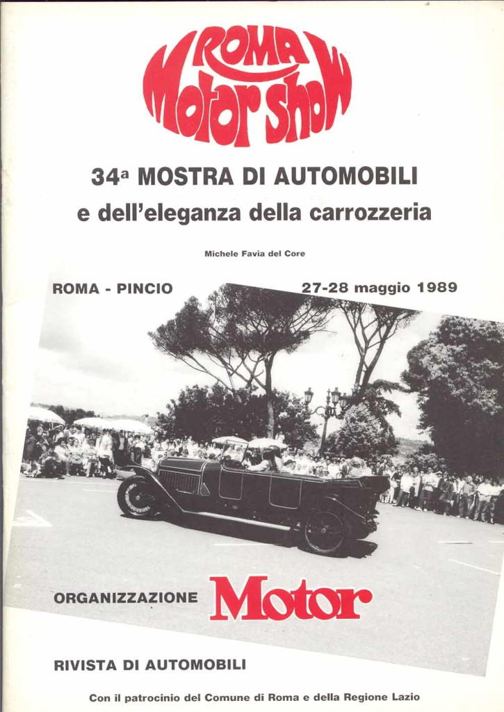 1989 copia