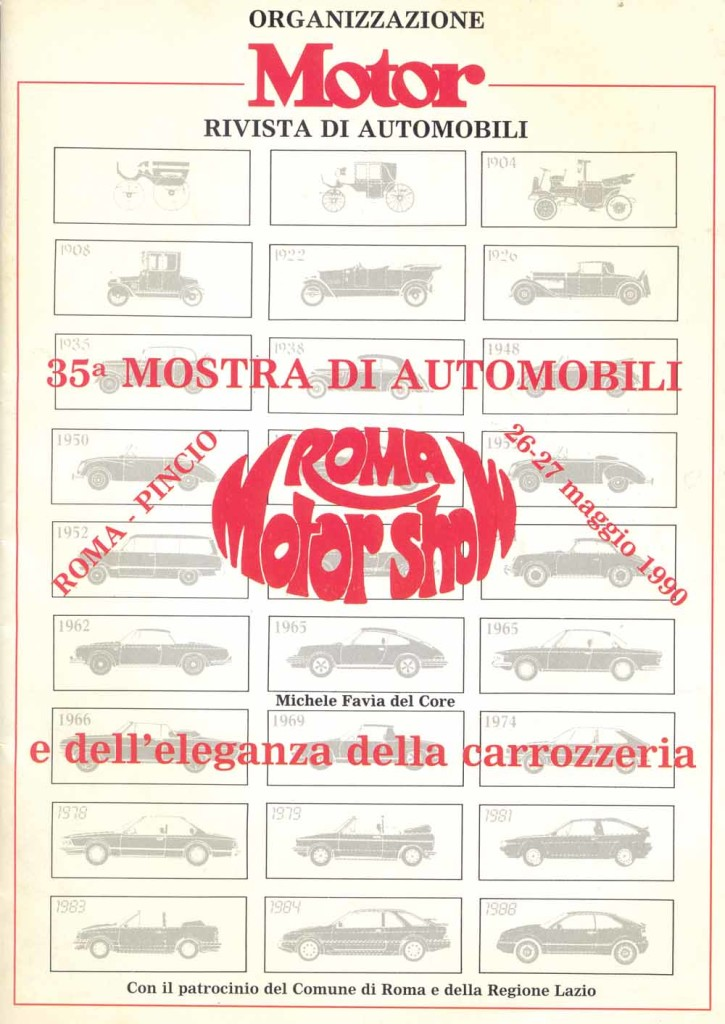 1990 copia