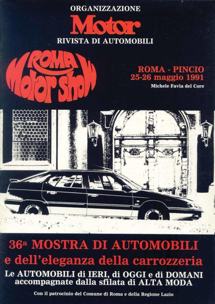 1991 copia