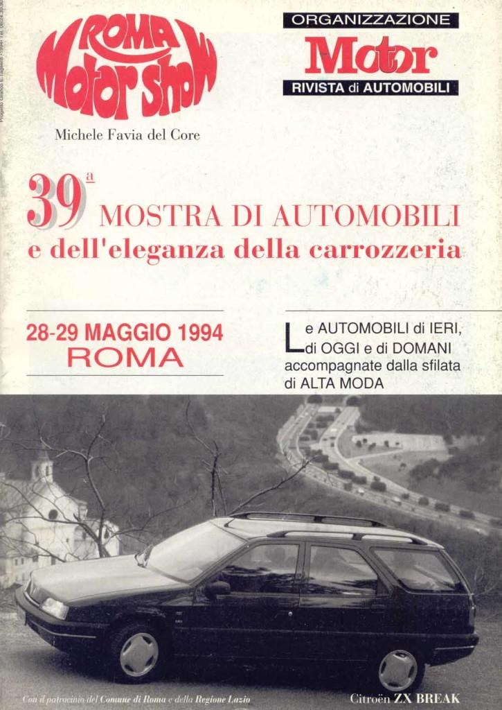1994 copia