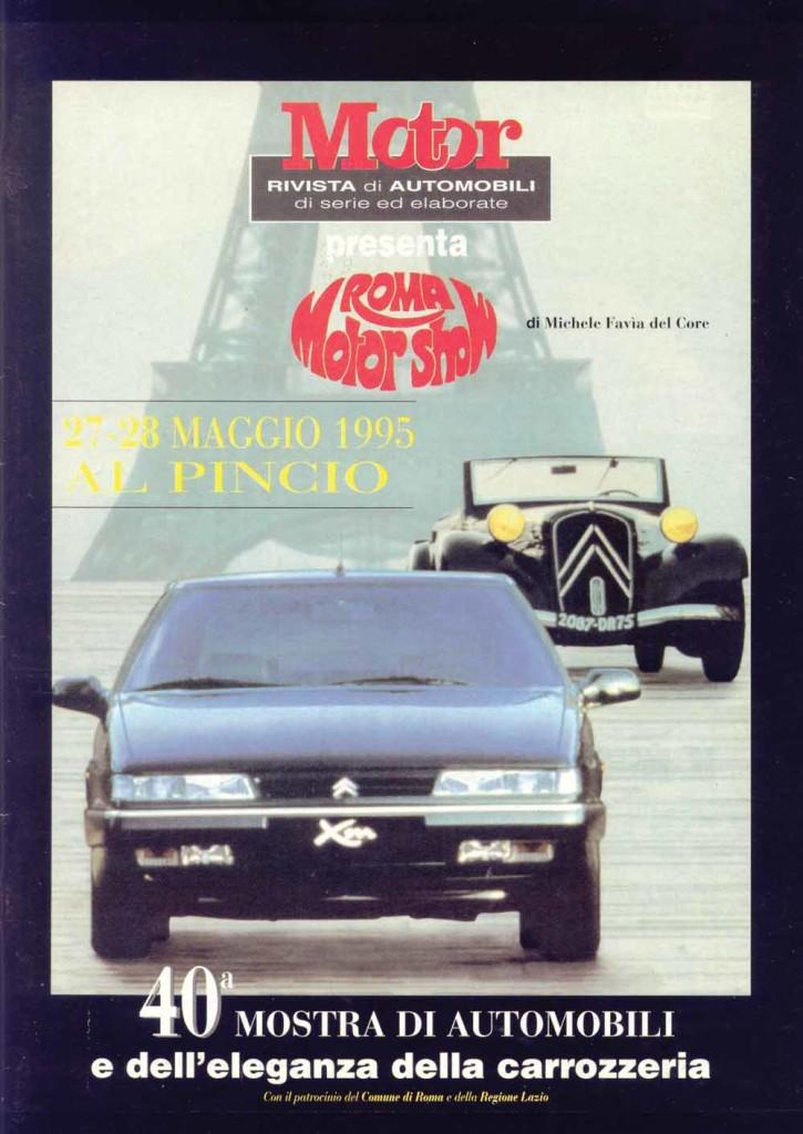 1995 copia