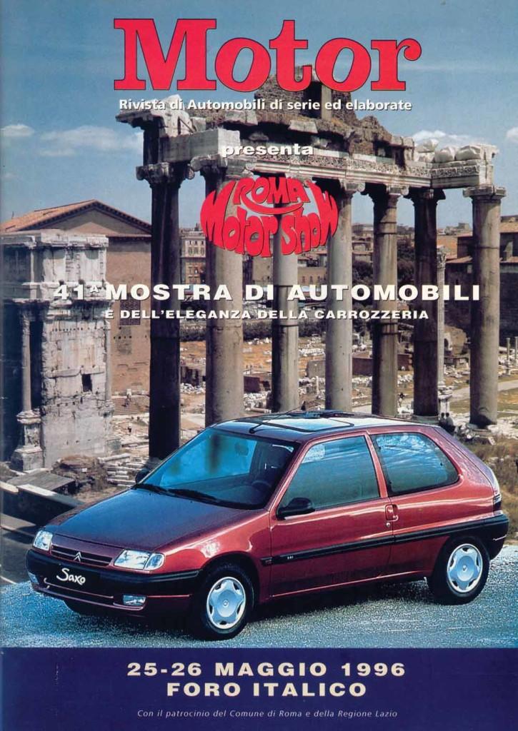1996 copia