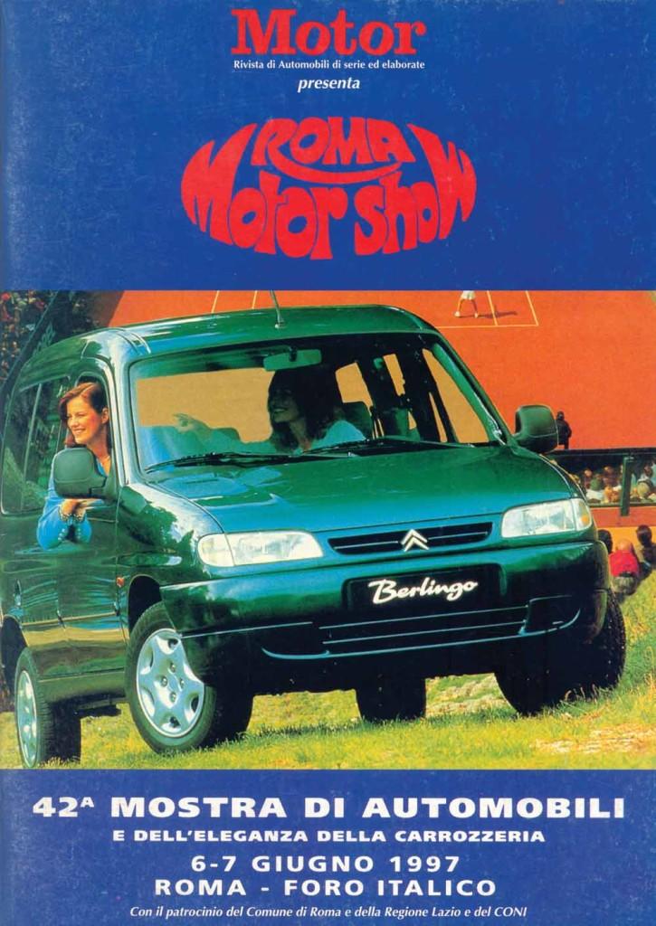 1997 copia