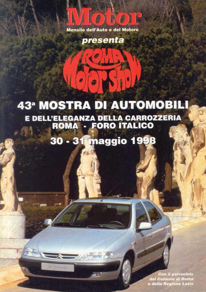 1998 copia
