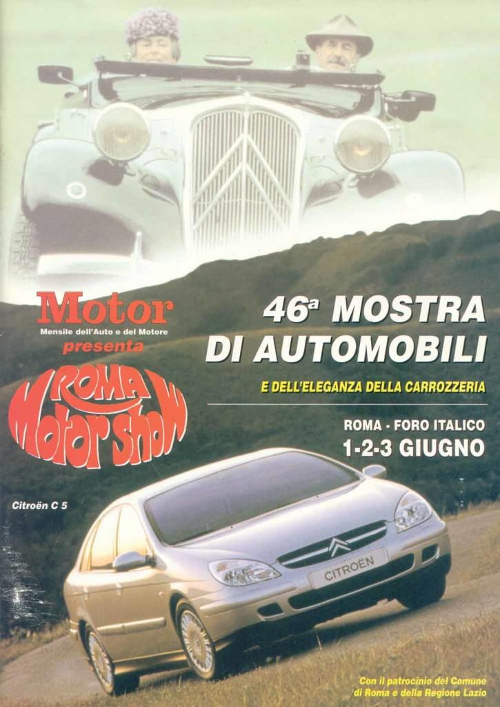 2001 copia