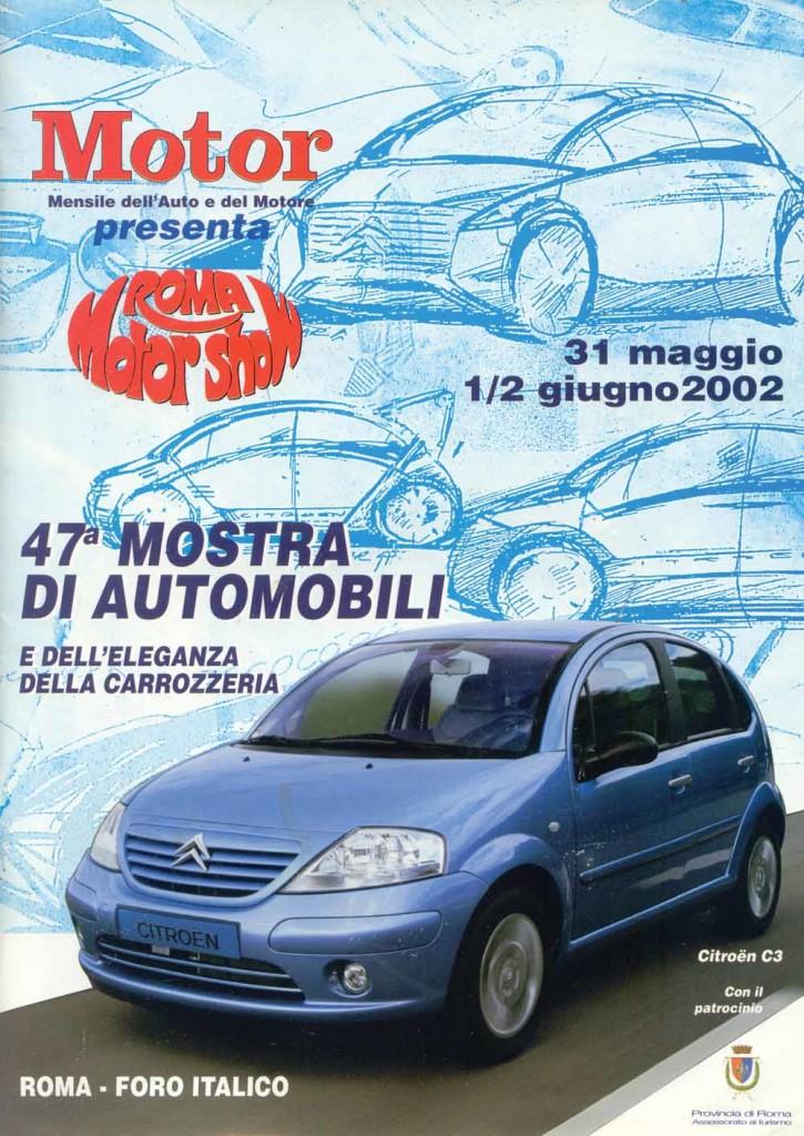2002 copia