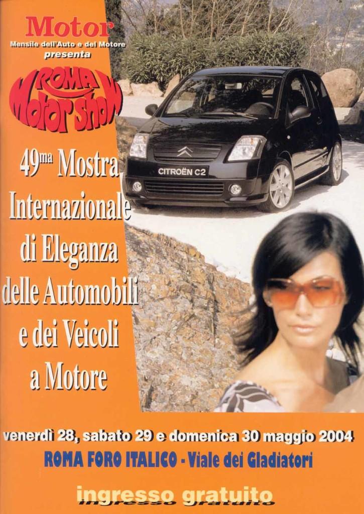 2004 copia