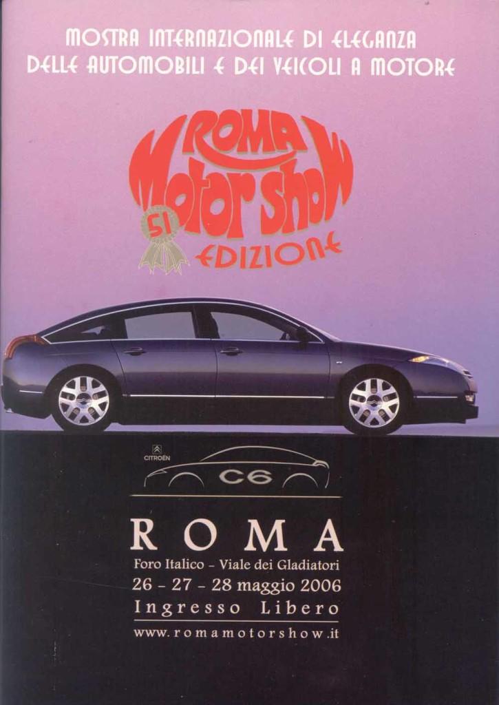 2006 copia