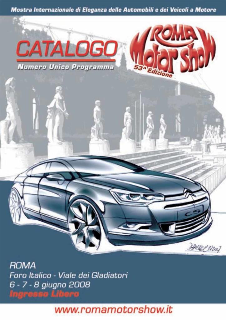 2008 copia