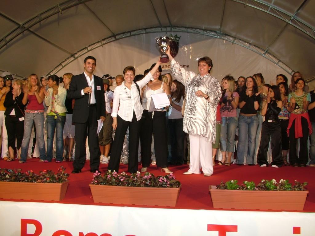 2005_MODA 5