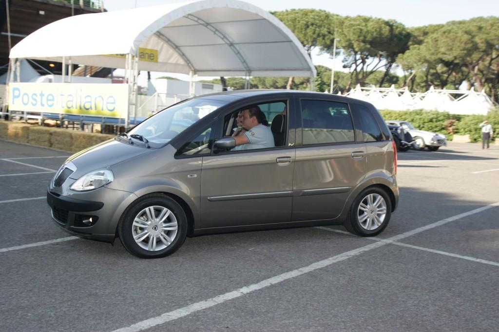 2006_FOTO 2 LANCIA