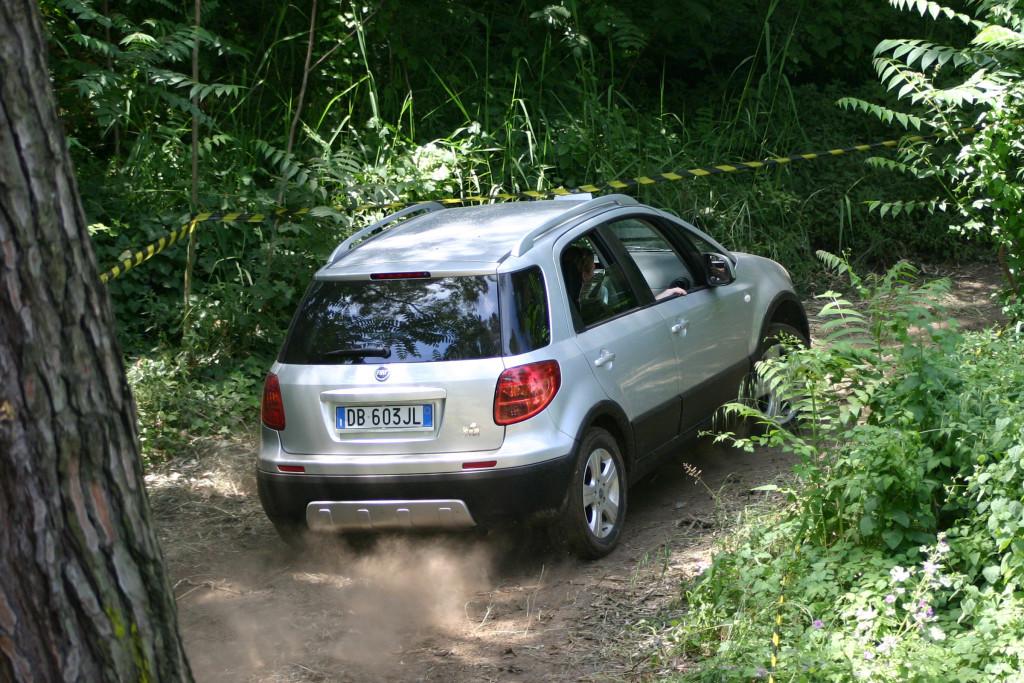 2006_FOTO 6 AREA 4X4