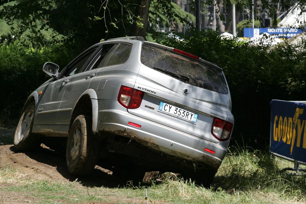 2006_FOTO 9 AREA 4X4