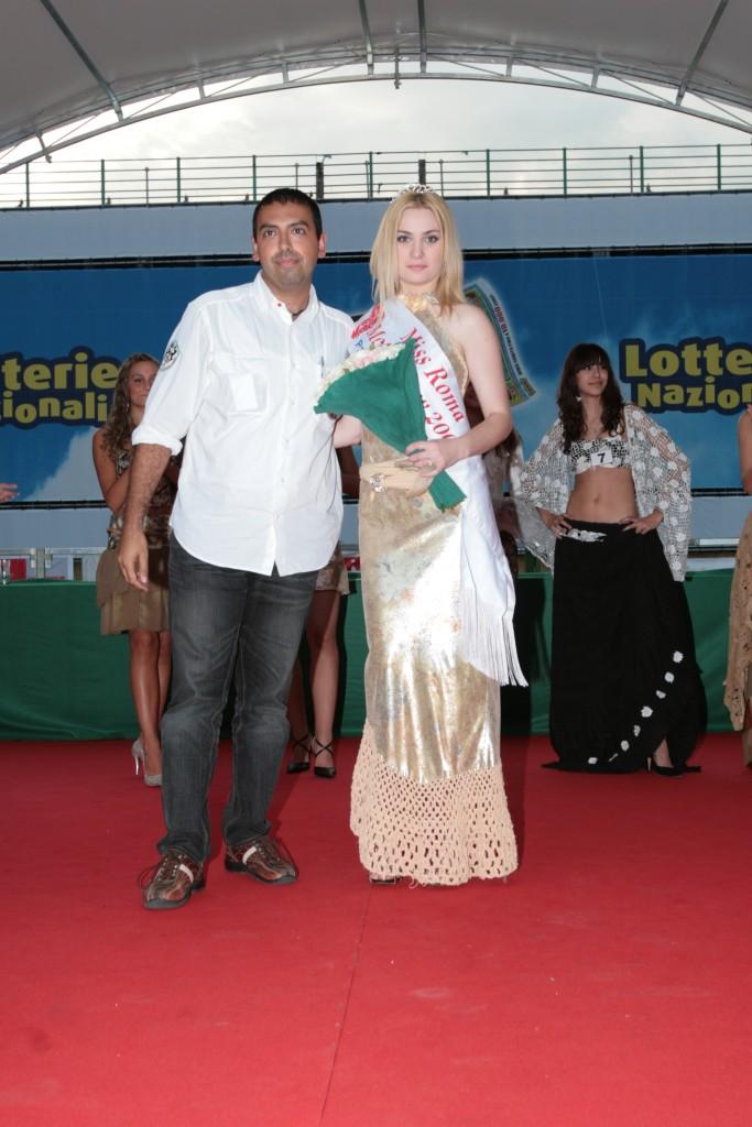 2007_FOTO 9