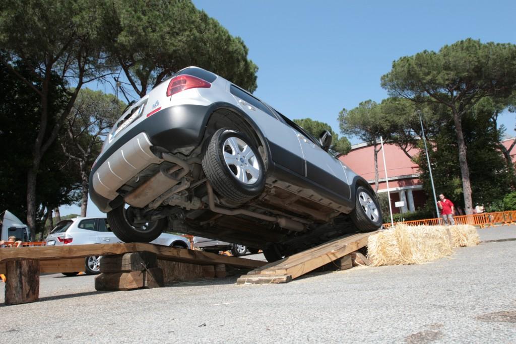 2007_Fiat Sedici
