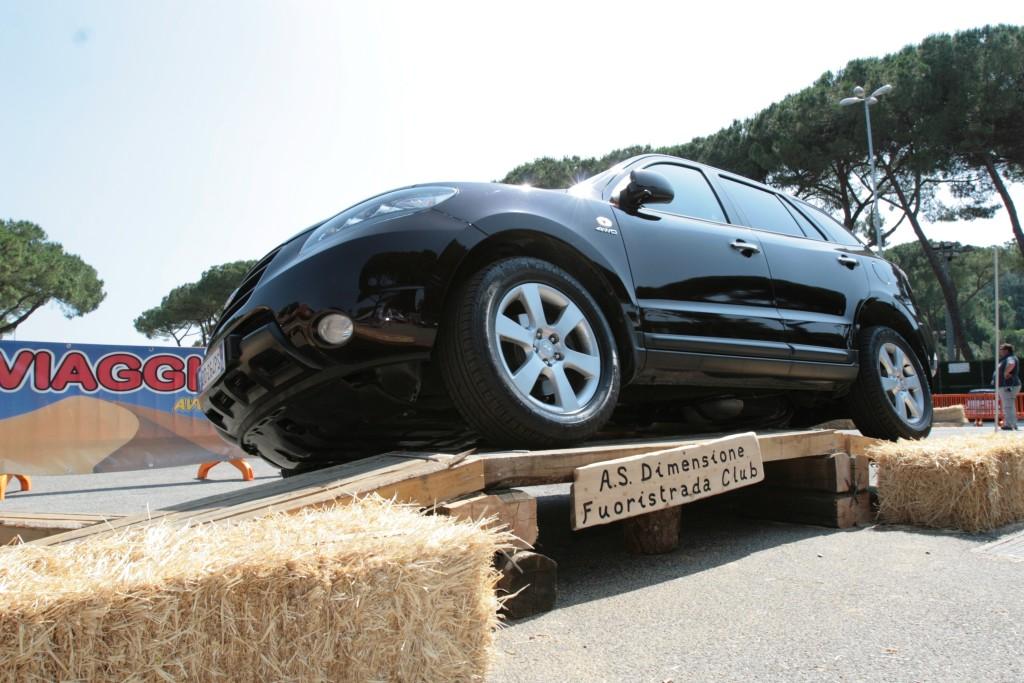 2007_Hyundai Santa Fe (in opzione)