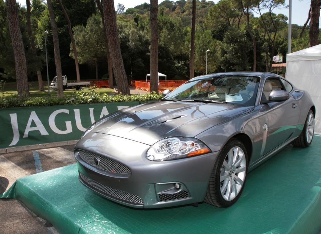2007_foto 2 jaguar