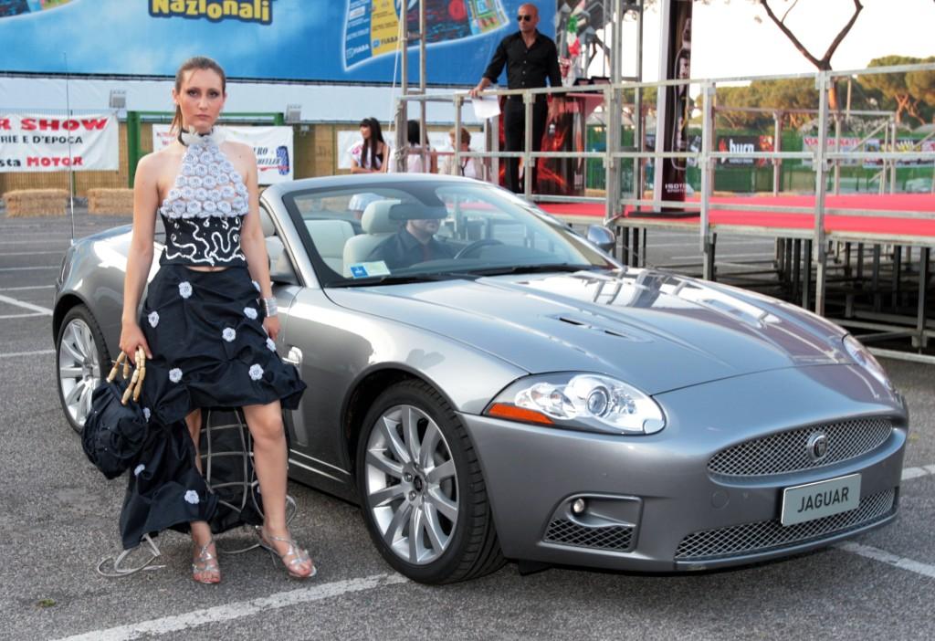 2007_foto 3 jaguar