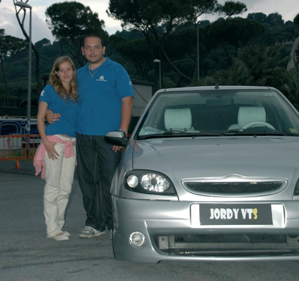 2008_FOTO 4 (26)