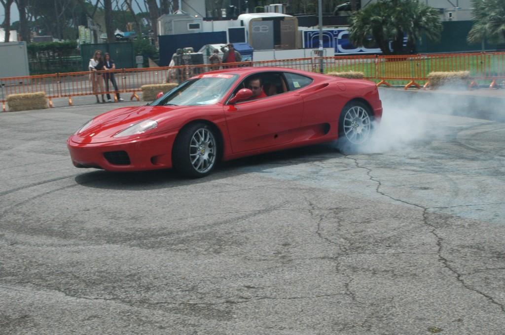 2008_Foto 1 Ferrari