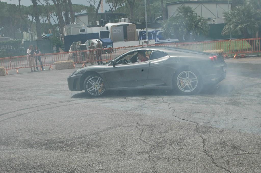 2008_Foto 3 Ferrari