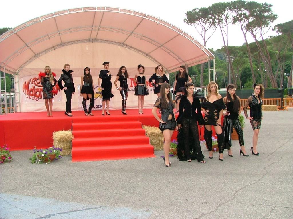 2008_foto 1 (11)