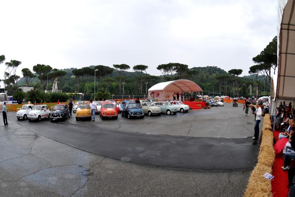 2008_foto 1 (2)