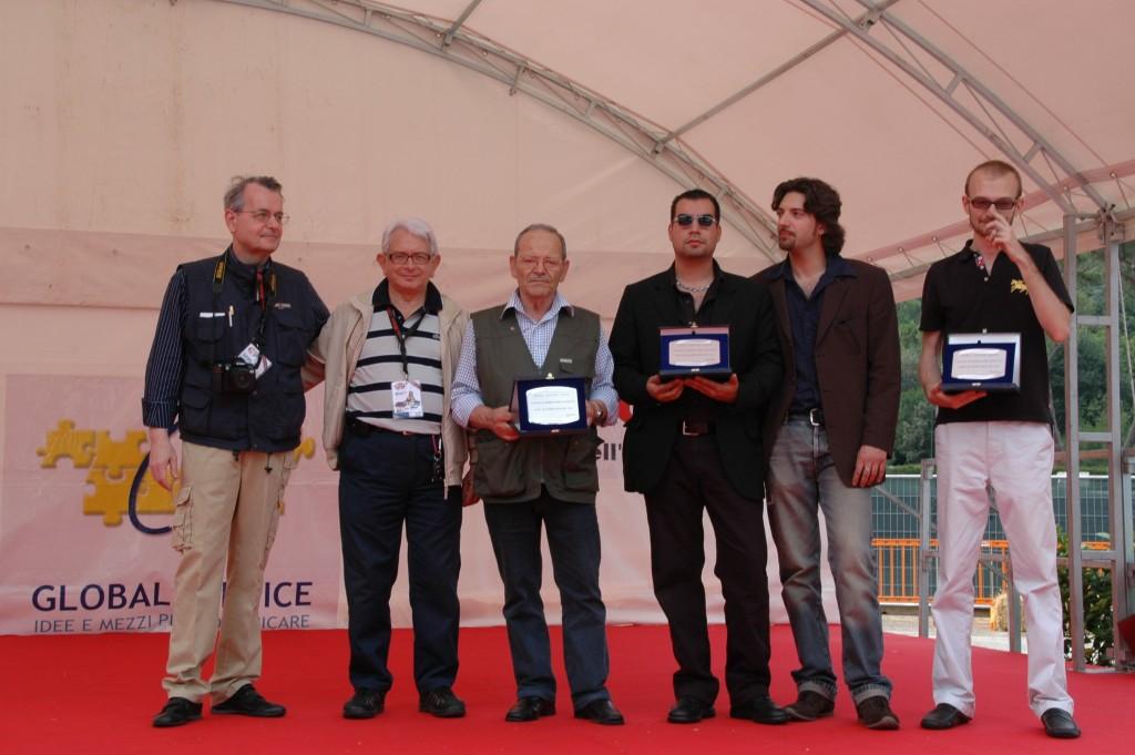 2008_foto 11