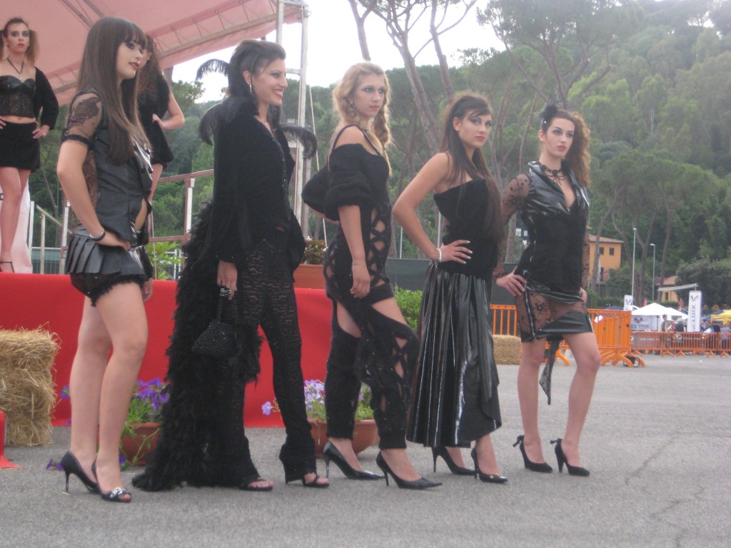 2008_foto 7 (6)