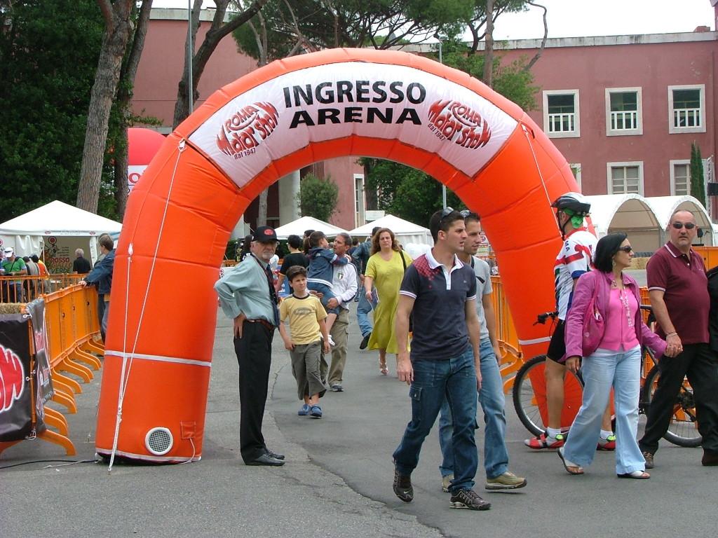 2008_foto2
