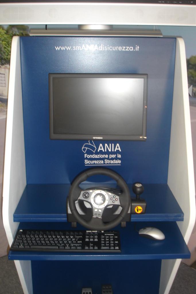 2008_simulatore
