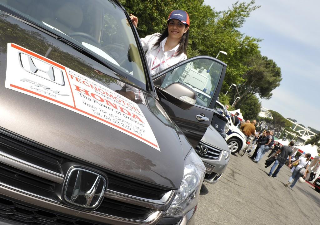 2010_Honda_4