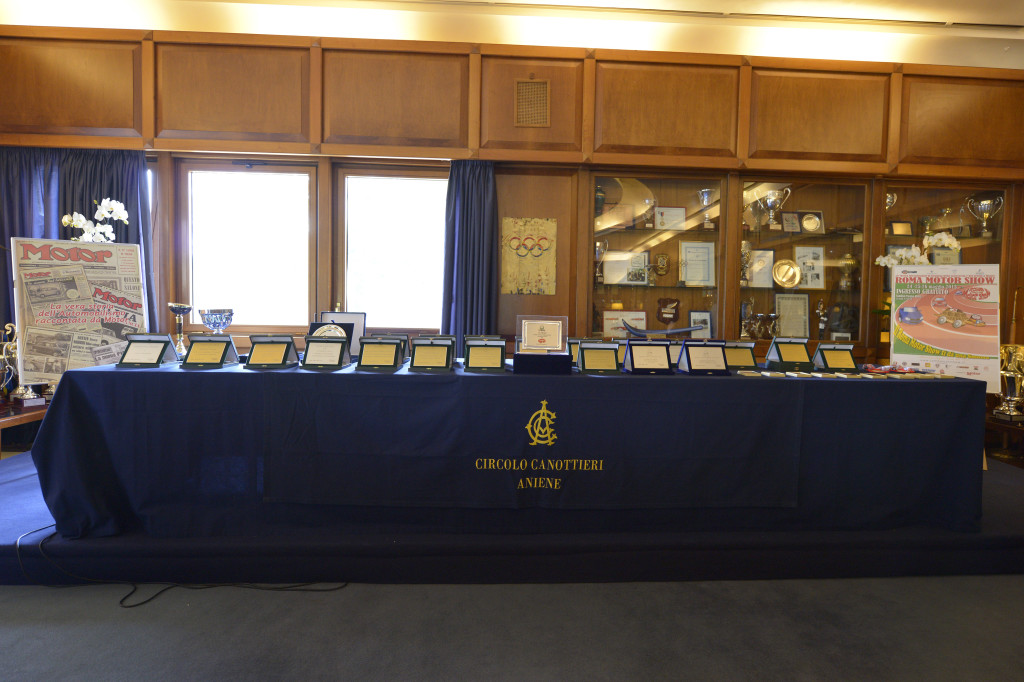 2013_foto 1 conferenza