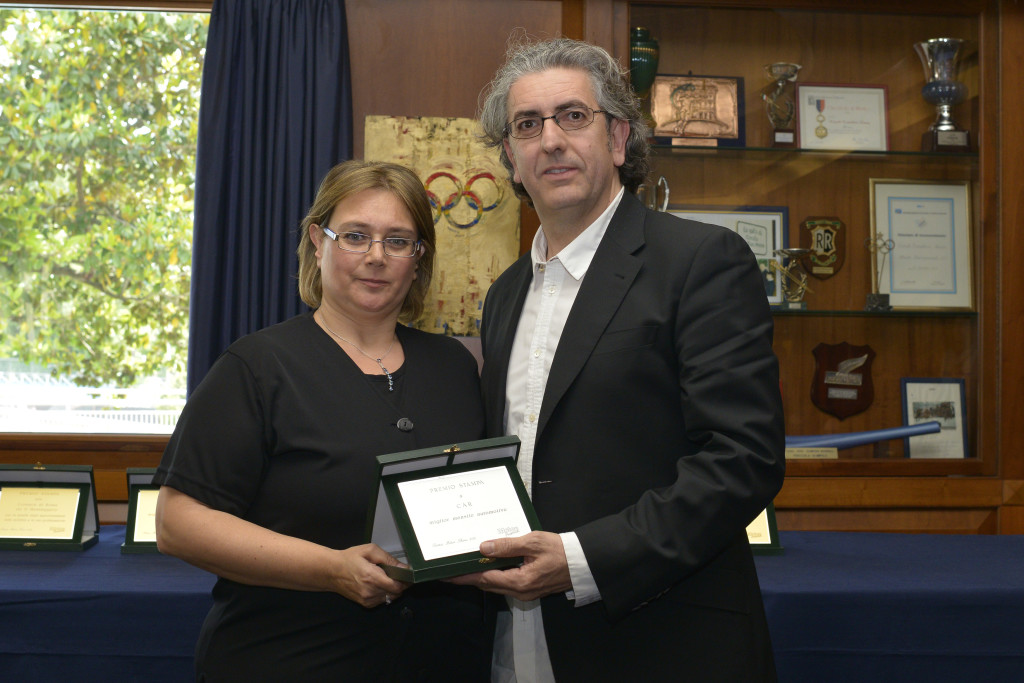 2013_foto 15 motor award