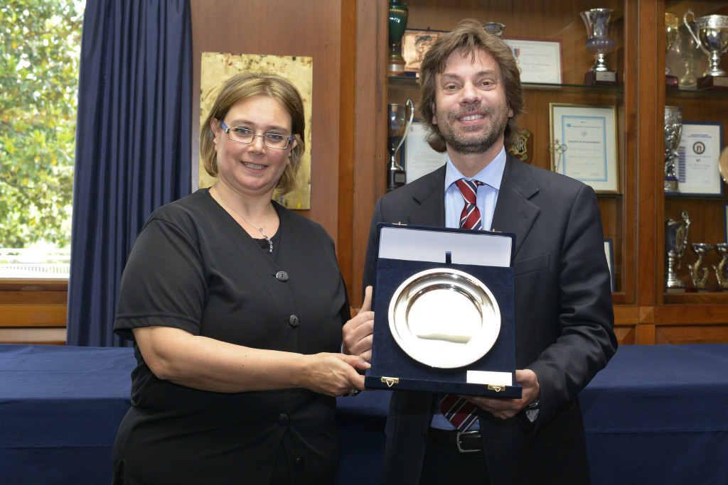 2013_foto 24 motor award