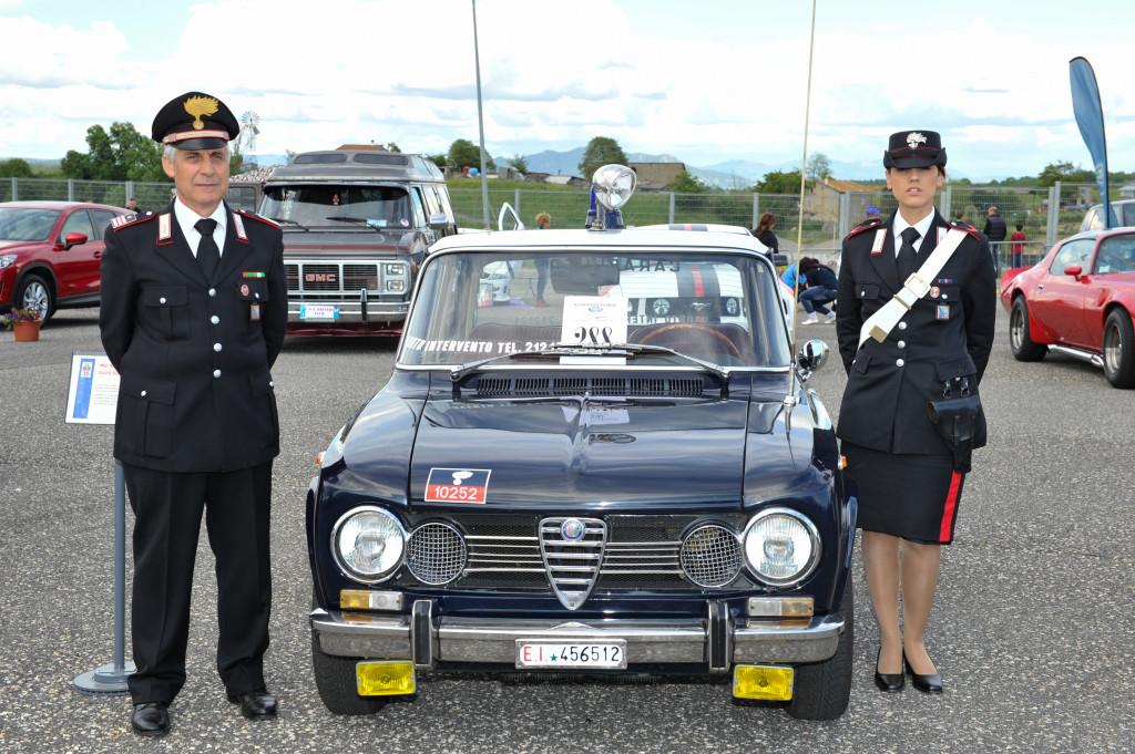 2014_Carabinieri