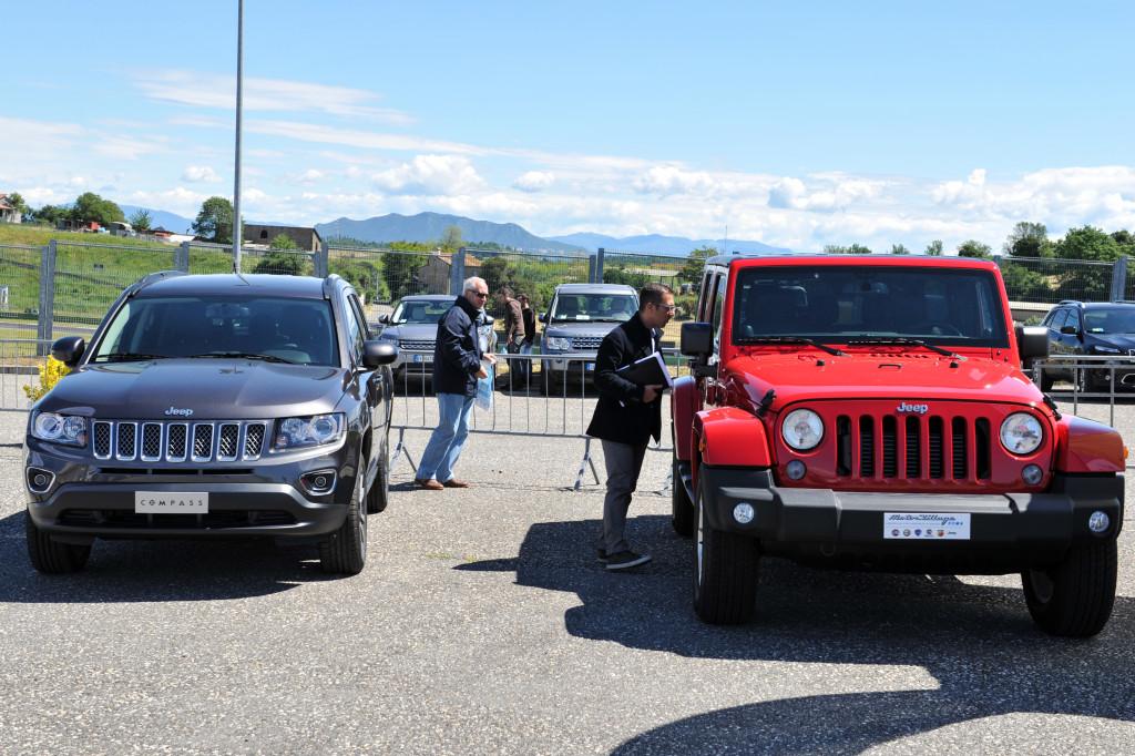 2014_foto 3 jeep