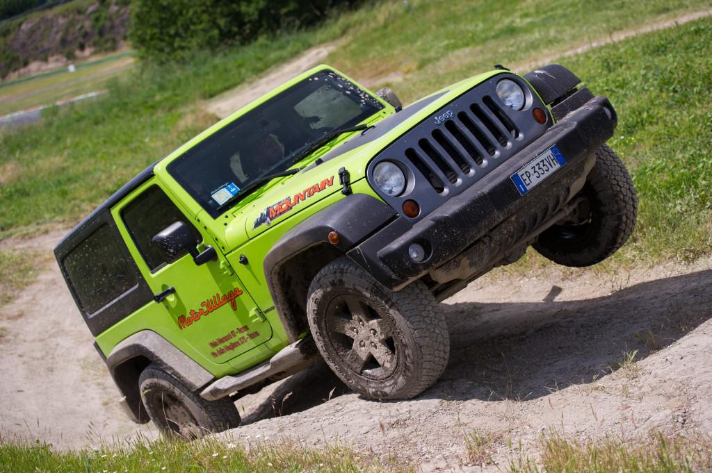 2014_foto 5 jeep