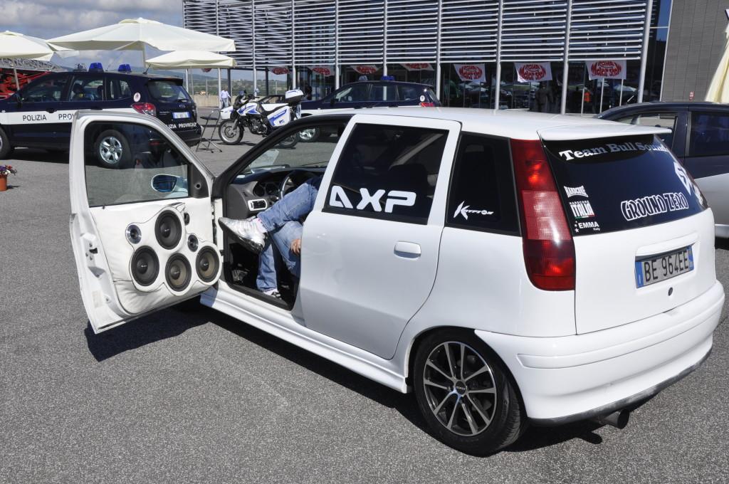 2014_migl.auto italiana